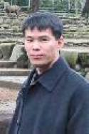 JEONG Han-Yong