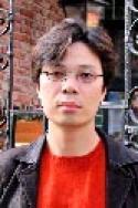 KIM Young-Ha