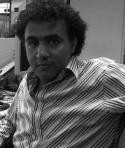Khaled Alberry