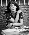 Lili MENDOZA