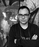 Dmitry Golynko