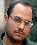 Binayak Banerjee