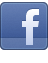 like iwp on facebook button