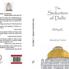 The Seduction of Delhi