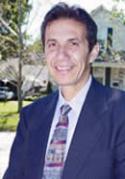 Oscar Argueta