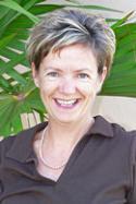 Lindsay Simpson