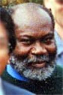 Yawo Weka ALADJI