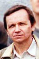 Andrey Stanislavovich BYCHKOV