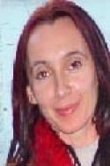Marzanna B. KIELAR