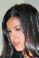 Dorit RABINYAN