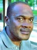 Samson Oke AKOMBI