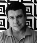 Rodrigo Garcia Lopes