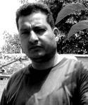 Mohib Zegham