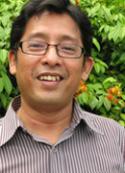 Eddin  Khoo