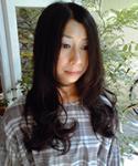 Yui TANIZAKI