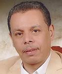 Abdullah Al Wesali