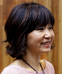 Heekyung Eun