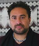 Daren Kamali