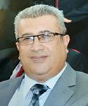 Sadek Mohammed