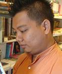 Myay Hmone Lwin
