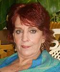 Margarita MATEO PALMER