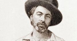 WhitmanWeb: a multilingual gallery