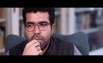 Salah Badis IWP 2018