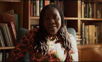 On the Map 2019: Batsirai CHIGAMA (Zimbabwe)