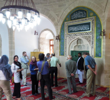 Inside the Yunus Emre Mosque.png