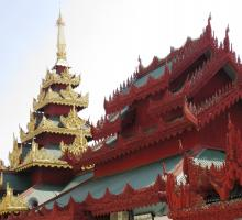22-Roof tops at Ye Lei Pagoda.jpg