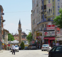 The streets of Karaman.png