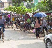 19-The streets of Rangoon.jpg
