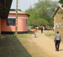 University of Juba campus.jpg