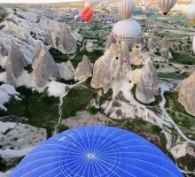 The view from the balloon over Cappadocia.jpg
