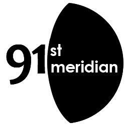 91st Meridian: Home (IWP)